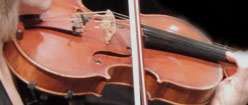 Temple Symphony Orchestra Endowment Fund